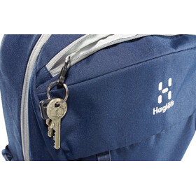 Haglöfs Sälg Daypack Medium 16l, tarn blue/flint
